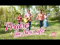"2020 Christian Music Video | ""Praise the New Life"" 