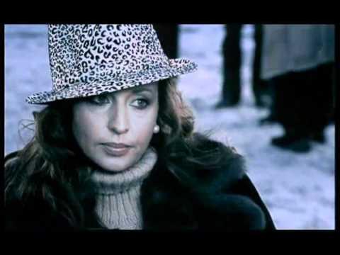 Наталья Сенчукова - Ботаник (ft. Дюна)