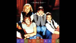 Watch Point Of Grace Love Like No Other video