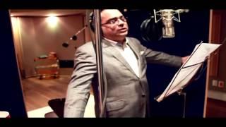 download lagu Angeles Azules Ft Gilberto Santa Rosa   Paso gratis