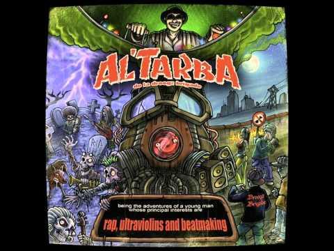 Al Tarba --- Mysa - La Rupture