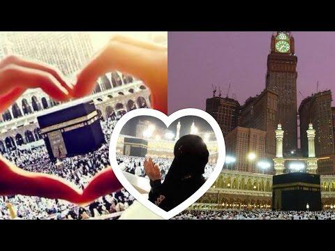 Vlog #2: Riyadh Makkah Road | Umra trip طريق الرياض مكة المكرمة | رحلة العمرة