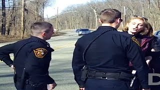 👮🏼🚔BEST OF POLICE DASHCAMS | COPS ARE AWESOME | POLICE JUSTICE / POLICE CHASE COMPILATION #31