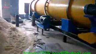 rotary dryer.mp4