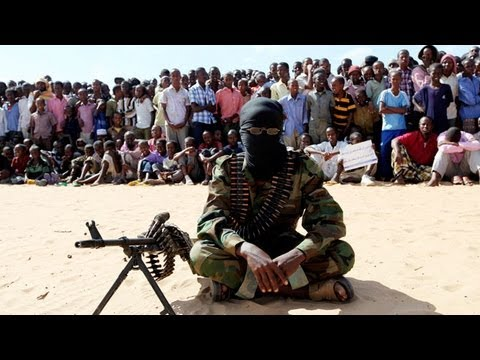 Mosaic News - 02/22/12: Ethiopian and Somali Troops Seize Key Al-Shabab Stronghold