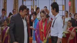 Premaya Puda dee Awasanai (Chammak challo- Ra.One) Shahrukh & Kareena