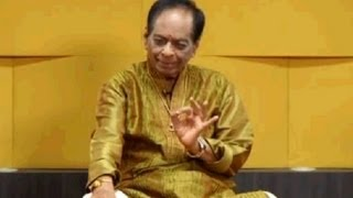 Learn to Sing Carnatic Vocal With Dr.M.Balamuralikrishna - Carnatic Music Lessons / Classes
