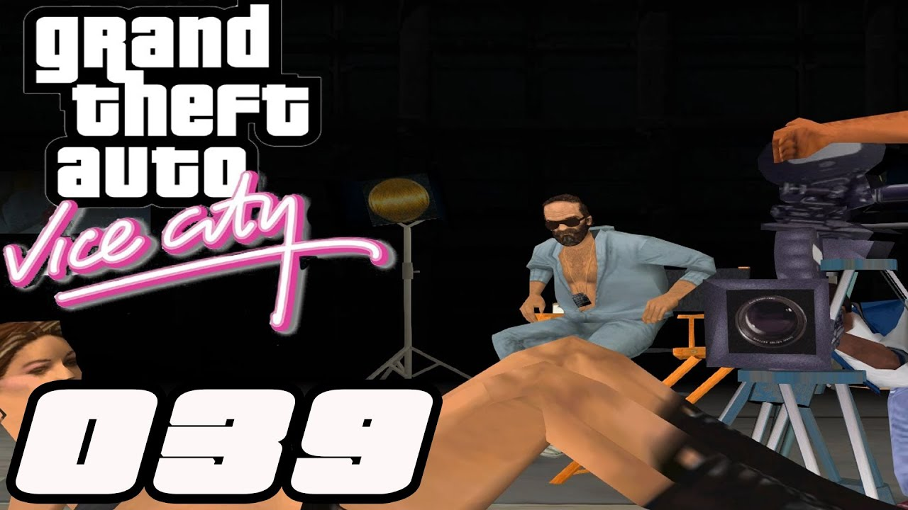 Gta vice city hot porn nude download