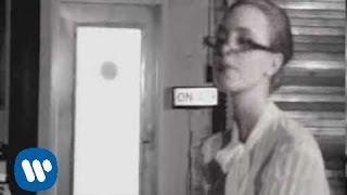 Watch Laura Pausini Non Sono Lei video