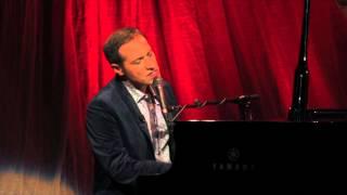 Jim Brickman Valentine Live