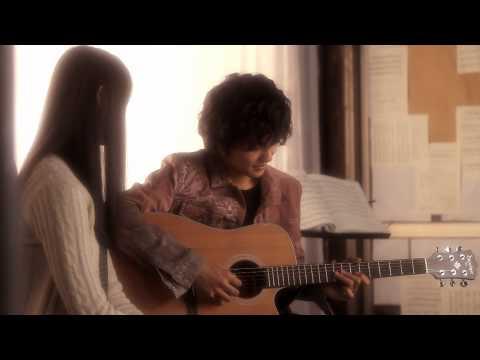 Huh Gak(허각) & LE(EXID) _ Whenever you play that song(그 노래를 틀 때마다)(MV Full Ver.)