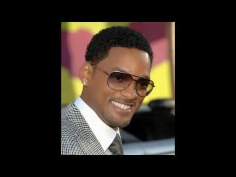 Best Haircuts for Black Men l Men Hairstyles l Men's Haircuts