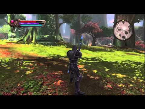 Kingdoms of Amalur Reckoning - Fate Touched Weapons (DLC) Review + How to Get Them (Tutorial)