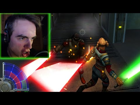 CZ LP-2-Jedi Academy