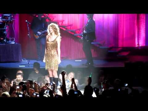 Taylor Swift   Love Story (Rock Remix)