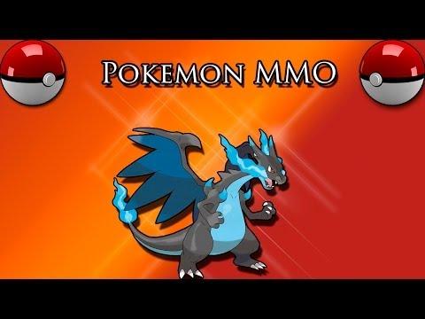 ¿Como jugar pokemon online? (PC)