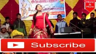 বাংলা  গান   ও  অসাধারণ  নাচ  না  দেখলে মিস করবেন ( HAMID )