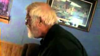 Angry Grandpa can