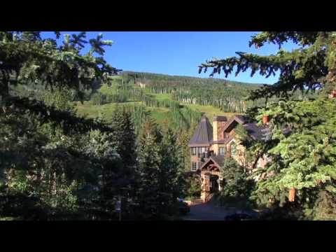 Colorado Destination Video - Travel Guide