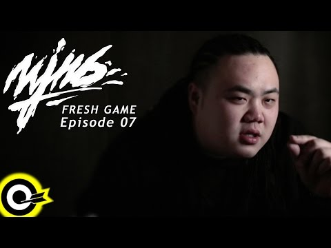 頑童MJ116-FRESH GAME Episode 07
