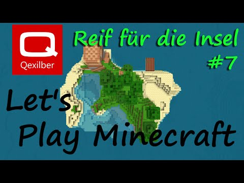 Lets Play Minecraft Staffel 3 Folge 7