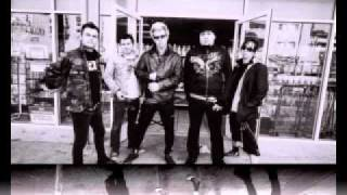 Watch Powerman 5000 I Knew It video