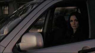 Not Forgotten (2009) - Official Trailer