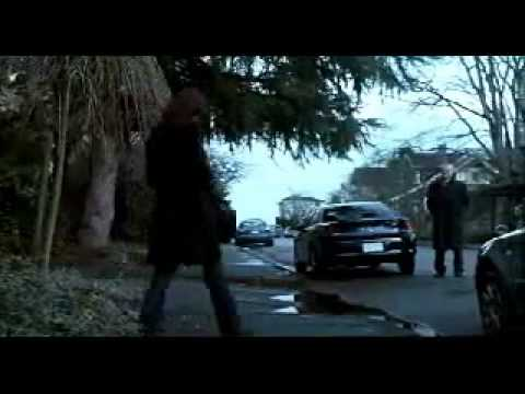CiakNet.com – Passengers – Mistero ad alta quota Trailer ITA.wmv