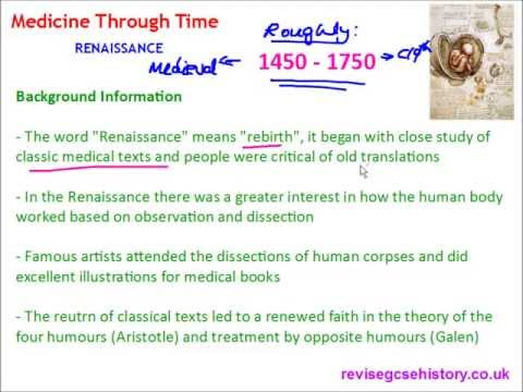 an analysis of the topic of the renaissance and the time of rebirth of learning Music history 102: the renaissance the renaissance was a time of rebirth in learning, science, and the arts throughout europe the rediscovery of the writings of ancient greece and rome led to a renewed interest in learning in general.