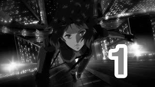 アニソン ノンストップREミックス [Anime Remix]