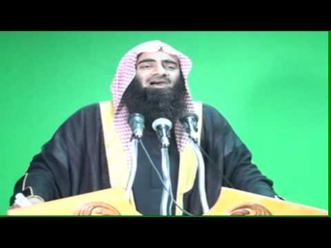 Mah e Muharram Aur moujuda Musalmaan By Shk Tauseef Ur Rehman