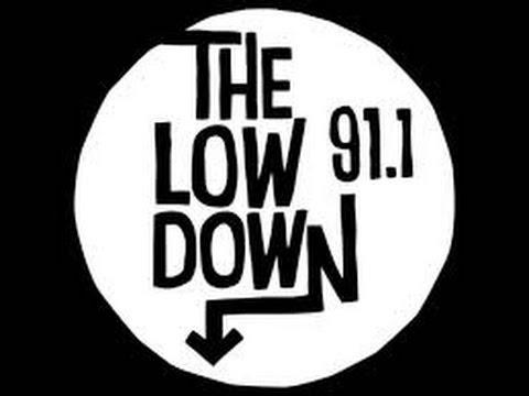GTA V: Radio The Lowdown 91.1 (all songs)