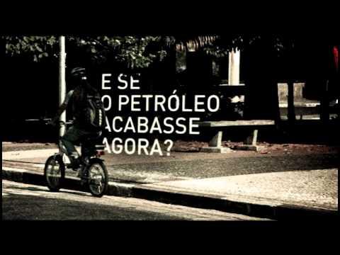 Canal Futura - Campanha Publicitária: E se... (versão 2)