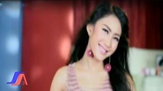 Gue Mah Gitu Orangnya iMeyMey Official Music Video