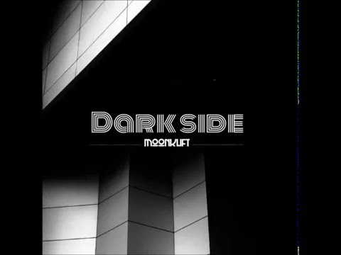 DARKSIDE SHOW -  Bredes Fernando ( Brazil) - Moonklift records - Lucky wave radio