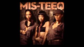 Watch MisTeeq Theyll Never Know video