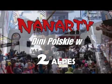 Dni Polskie fan edit