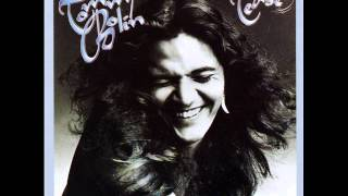 Watch Tommy Bolin Lotus video