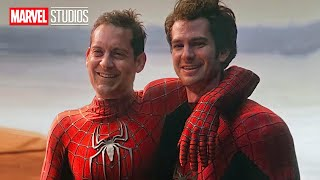 Avengers Marvel Phase 4 Teaser - Moon Knight Endgame Series Breakdown