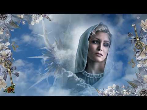 Berta Ilona ...  Fájó szívvel élni nem lehet