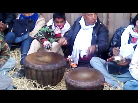 Burtibang, baglung ko baza.(4) Music Videos