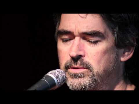 Slaid Cleaves - Whim Of Iron