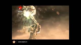 mahavarat title song by sujan