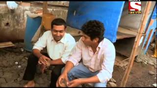 Crime Patrol - Bengali - Episode 126