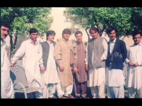 Film Stars, Asif Khan, Arbaz, Khan, Bilal Khan 2014 Swabi Peshawar video