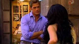 111-William Levy en Cuidado con el angel