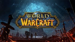 World of Warcraft - Sny
