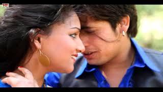 Garhwali H D video Songs Meri Guddi  Singer Chandar Mohan Arya Meena Rana Hilans films