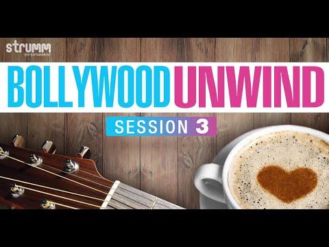 download lagu Bollywood Unwind-session 3 Jukebox gratis