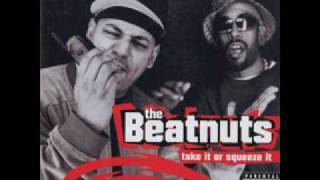Watch Beatnuts If It Aint Gangsta video